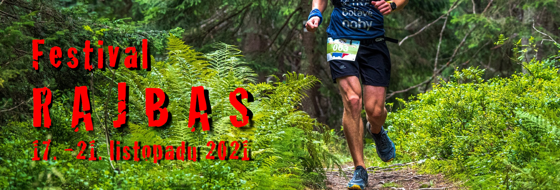 2021-Festival RAJBAS